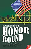 Honor Bound (Honor Series Book 2) (English Edition)