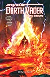 Star Wars Darth Vader Lord Oscuro Tomo nº 04/04 (Star Wars: Recopilatorios Marvel)