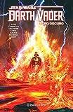 Star Wars Darth Vader Lord Oscuro Tomo nº 04/04 (Star Wars: Cómics Tomo Marvel)