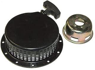 BMS Pompe dinjecteur Diesel//Carburant Compatible avec Moteur Yanmar L90 et L100