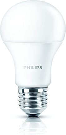 Lâmpada Led Bulbo LEDB9.5-75W MVC,Philips,LED Bulbo929001195691,Branco,A60