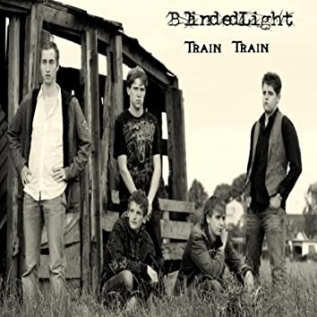 Train Train Single