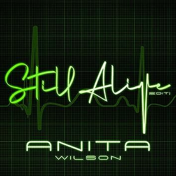 Still Alive (Edit)