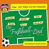 Das Fußball-Lied (Werder-Version)