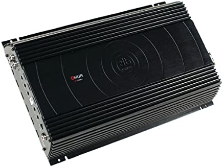 Amazon com: Db - 1000 to 1499 Watts / Mono Amplifiers