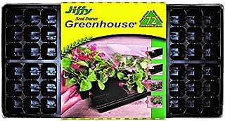 Jiffy T72H  Seed Starter Greenhouse 72
