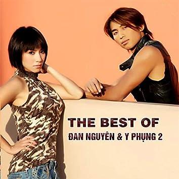 The best of Đan Nguyên, Y Phụng 2 (Instrumental)
