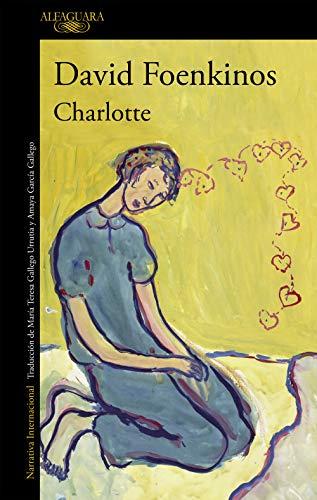 Charlotte (Literaturas)