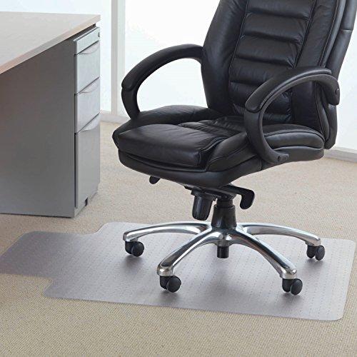 alfombrilla silla fabricante Lutema