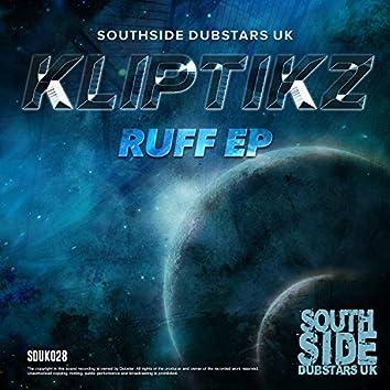 Ruff EP