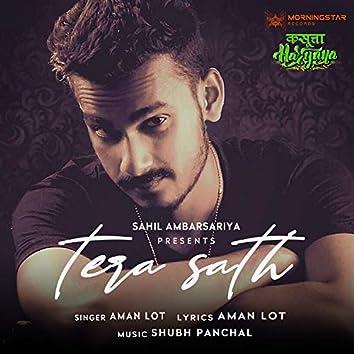 Tera Sath