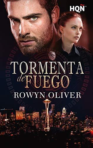 Tormenta de fuego - Rowyn Oliver (Rom) 510unyzBDxL