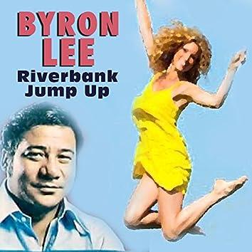 River Bank Jump Up