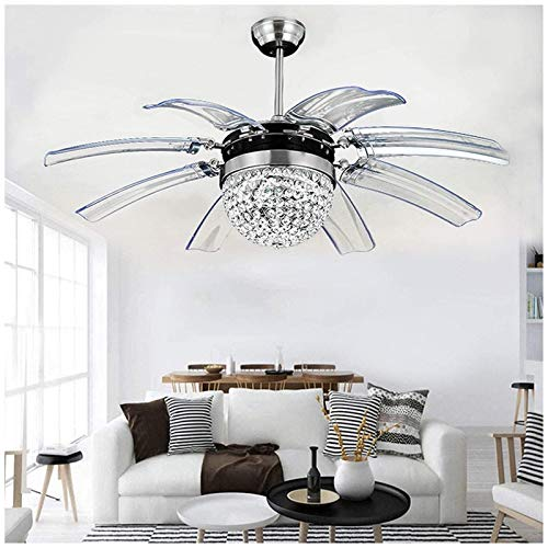 ventiladores de techo modernos fabricante Gentric