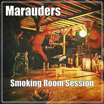 Smoking Room Sessions
