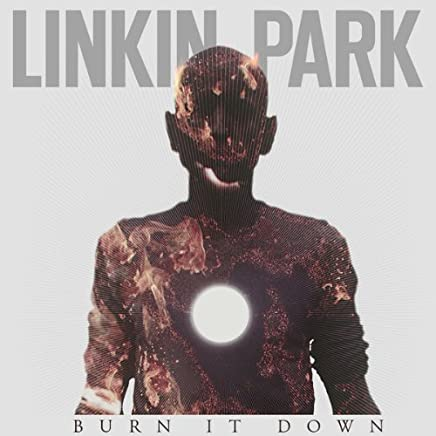 Amazon Com Linkin Park Hybrid Theory Ep Cds Vinyl