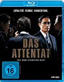 Bilder : Das Attentat - The Man Standing Next