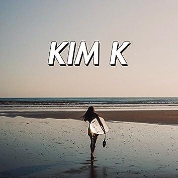 Kim K (feat. Justin Stone)