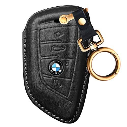 Intermerge for BMW Key Fob Cover