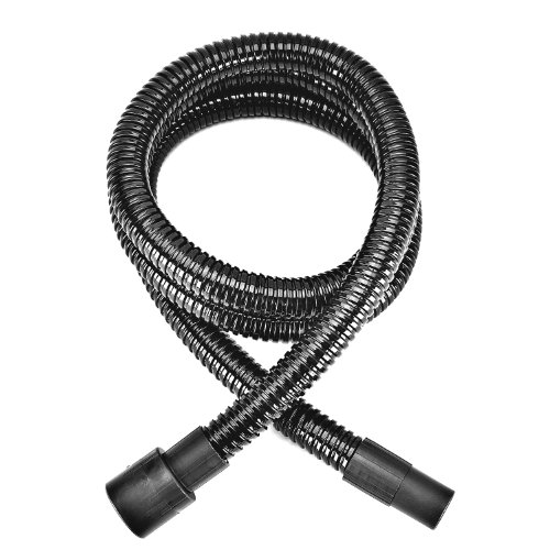 PowerSmith PAAC303 Ash Vacuum 10-Feet Replacement Hose