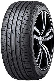 Falken 205/55R16 91V ZE914 FA-J Car Tyre