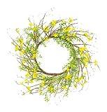 Easter_wreaths