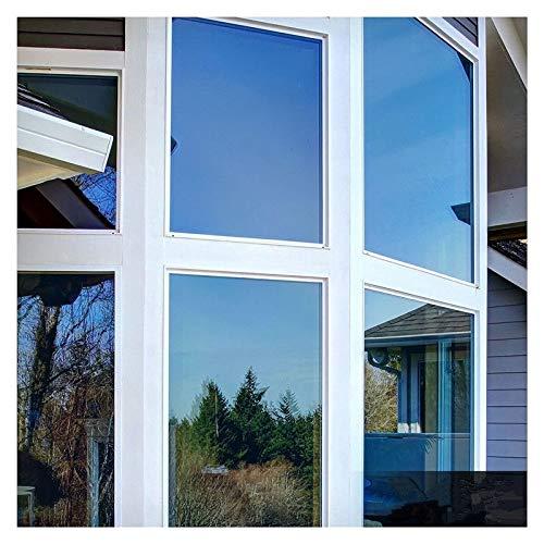 espejo forma ventana fabricante YWSZY