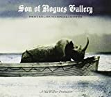 Son of Rogues Gallery:Pirate Ballads Se