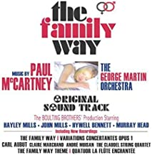 Best paul mccartney george martin Reviews