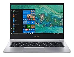Image of Acer Swift 3 SF314-55G-78U1...: Bestviewsreviews