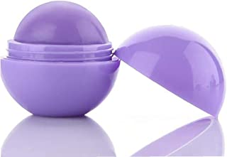 Labbra Hotaden1PC Natural Moisturizing Lip Balm Originali Cura Completamente idratazione con Vitamina E avanzata guarigion...