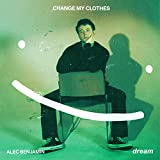Change My Clothes