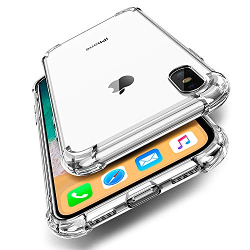 funda iphone xs max fabricante UGREEN