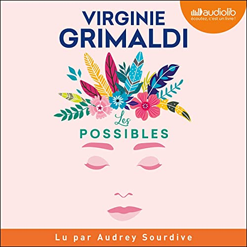 Les Possibles cover art