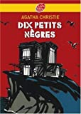 Dix petits nègres de Agatha Christie (2007)