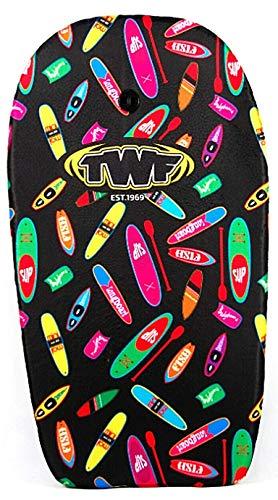 355 inch surf swim wetsuit