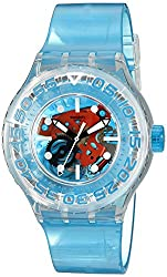 best top rated swatch dive watch 2021 in usa