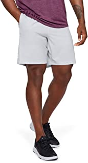 under armour 3 4 shorts