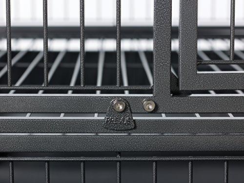 Prevue XL Parrot Cage Review 2021 7