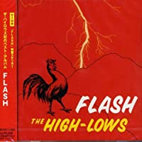 Flash Best by High Lows (2006-01-01)