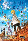 The Promised Neverland 9