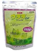 石原バイオサイエンス 殺虫剤 ウララ DF 250g