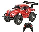 Carrera 9003150105671 RC VW Beetle