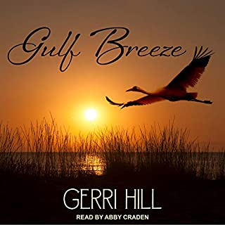 Gulf Breeze cover art