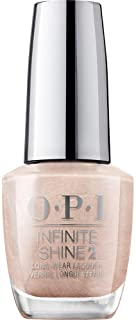 OPI Infinite Shine Nail Lacquer, ISLR58 Cosmo-Not Tonight Honey 15 ml