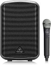 Best behringer speaker parts Reviews