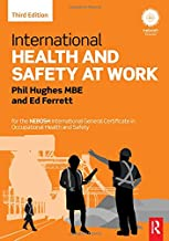 Best health and safety at work book Reviews
