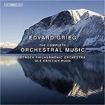Free Orchestral Vst Download