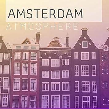 Amsterdam Atmosphere