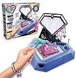 Canal Toys - CST 002 - Loisirs Créatifs - Charm...